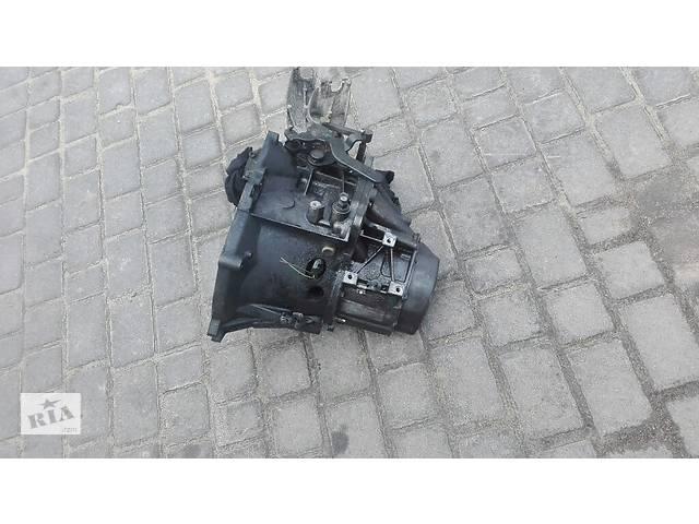 продам Б/у кпп для Peugeot 407 508 207 бу в Ковеле