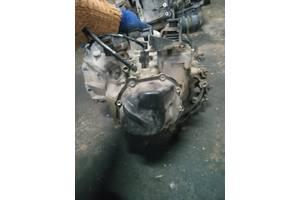Б/у КПП для Suzuki Wagon R 2000-2008.zhc