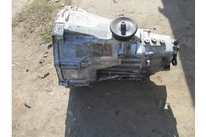 б/у КПП Volkswagen LT