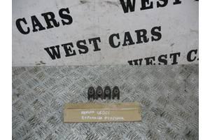 б/в форсунки Renault Kangoo