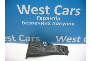 Б/У Кронштейн крила переднього правого Passat B6 2005 - 2010 3C0821142. Вперед за покупками!