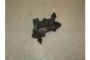 б/в масляні фільтри Volkswagen T4 (Transporter)