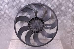 б/у Вискомуфты/крыльчатки вентилятора BMW 7 Series