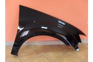 б/в крила передні Mitsubishi Outlander XL