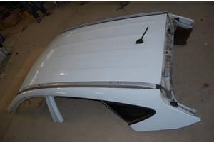 б/у Крыши Hyundai IX35
