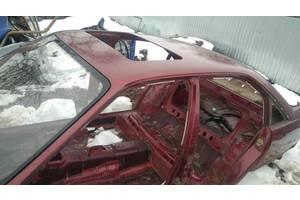 б/у Крыши Opel Omega A