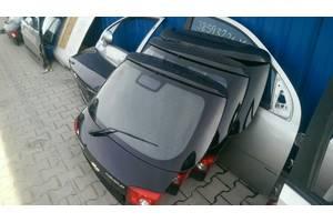 б/у Крышки багажника Chevrolet Lacetti Hatchback