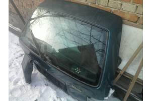 б/у Запчасти Fiat Tipo