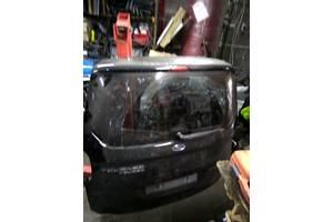 б/у Крышки багажника Ford Courier