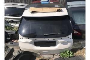 б/у Крышки багажника Ford Edge