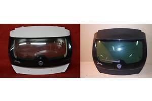 б/у Крышки багажника Lancia Delta