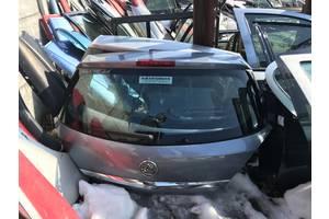 б/у Багажники Opel Astra H Hatchback