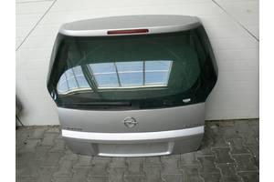 б/у Крышки багажника Opel Signum