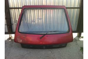 б/у Крышки багажника Peugeot 205