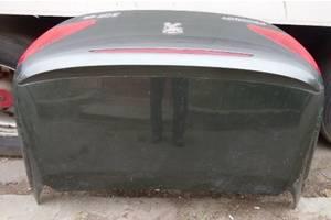 б/у Багажники Peugeot 307 CC