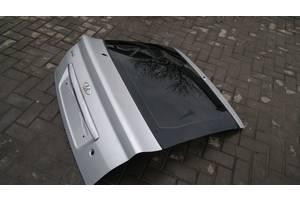 б/у Крышки багажника ВАЗ 2172