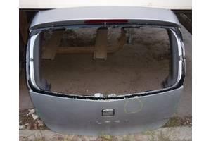 б/у Багажники Seat Altea
