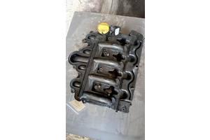 б/у Крышки клапанные Renault Master груз.
