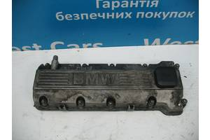 Б/У 1994 - 1998 3 Series клапанна Кришка 1.8 бензин. Вперед за покупками!