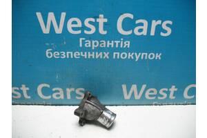 Б/У Кришка корпусу термостата 2.0 D Avensis 2006 - 2012 1632126010. Вперед за покупками!