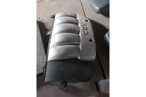 Б/у крышка мотора для Mercedes ML 270 2000-2002