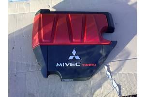 б/у Крышки мотора Mitsubishi Lancer Evolution