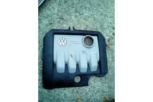 Б/у крышка мотора для Volkswagen Passat B6