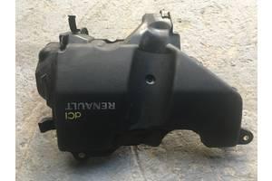 б/у Крышки мотора Renault Kangoo