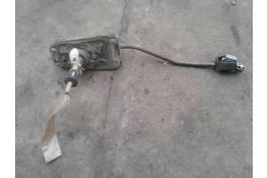 б/у Кулисы переключения АКПП/КПП Audi 80