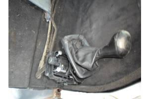 б/у Кулисы переключения АКПП/КПП Mercedes 124