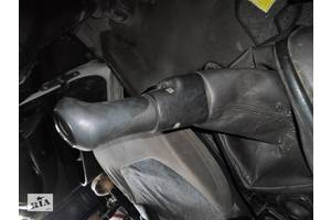 б/у Кулисы переключения АКПП/КПП Renault Magnum