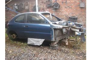 б/у Кузова автомобиля Daewoo Lanos Hatchback