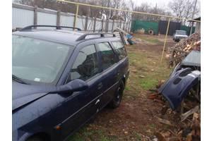 б/у Кузова автомобиля Opel