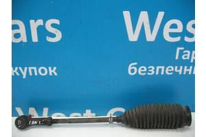 Б/У Рулевая тяга левая с наконечником без пыльника Lancer 2005 - 2008 . Вперед за покупками!