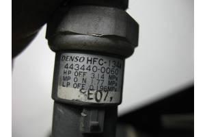 б/у Датчики кондиционера Lexus RX
