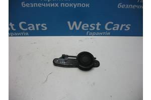 б/в ролики генератора Subaru Legacy