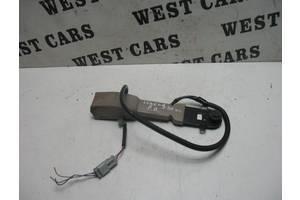 б/у Ремни безопасности Honda Legend