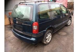 б/у Фонари задние Opel Sintra