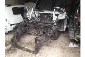 б/у Лонжероны Mitsubishi Outlander XL