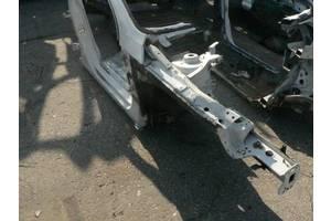 б/у Лонжероны Volkswagen Passat B6