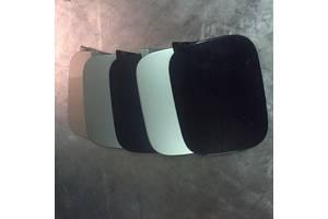 б/у Лючки бензобака Audi A6