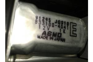 б/у Люки Nissan X-Trail