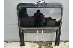Б/у люк для Volkswagen Passat B6