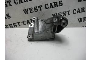 Б/У Кронштейн двигателя M-Class 2011 -  A6512233804. Вперед за покупками!