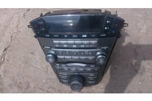 б/у Амортизаторы кабины Acura MDX