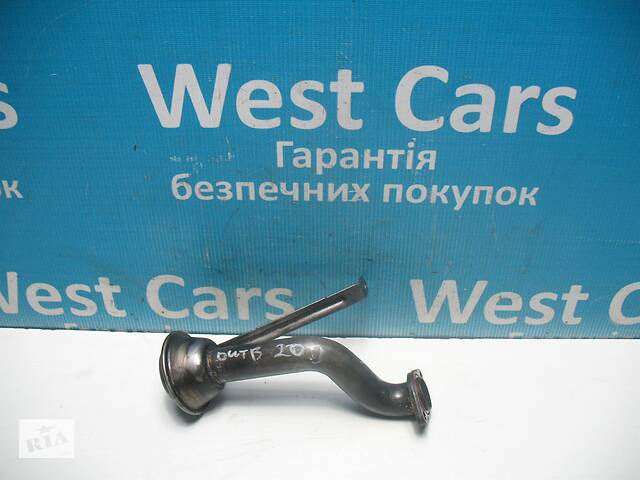 купить бу Б/У 2006 - 2009 Legacy Маслоприемник 2.0 D. Вперед за покупками! в Луцьку