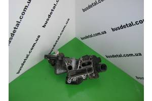 б/у Масляные фильтры Nissan Primastar груз.