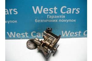 Б/У Масляний насос 1.6 B 307 2003 - 2009 1644149138. Вперед за покупками!