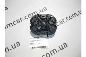 Б/У Mercedes Привод регулировки зеркального элемента  A0008205708, Sprinter (w906)