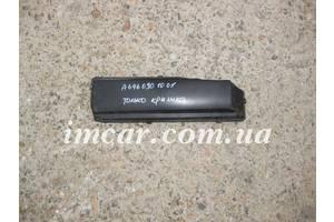 Б/У Mercedes Только крышка корпуса воздушного фильтра  A6460901001